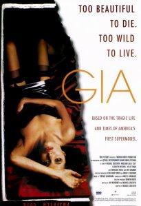 Gia(1998)