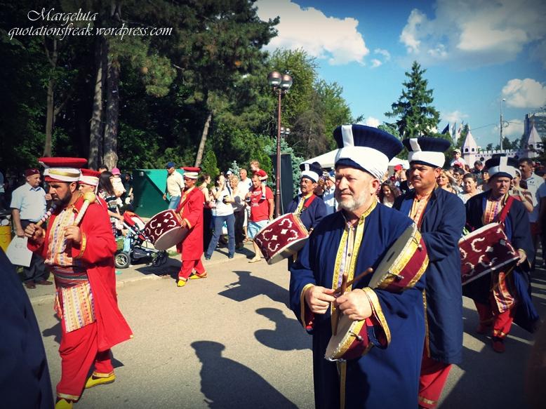 Festivalul turcesc Bucuresti 2013 3 by Margeluta